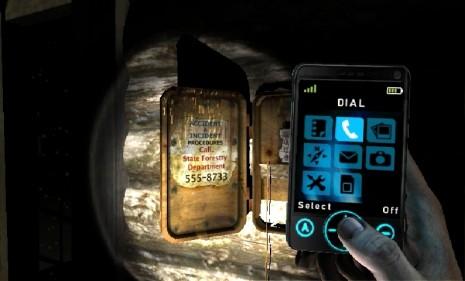 sh-phone-call